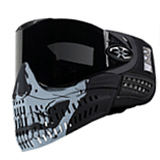 empire eflex best paintball mask