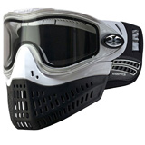 Empire Paintball Masks Eflex