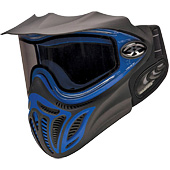 empire paintball mask event