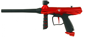 tippmann paintball guns gryphon