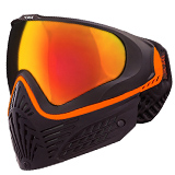 virtue vio cool paintball masks