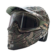 JT paintball masks spectra