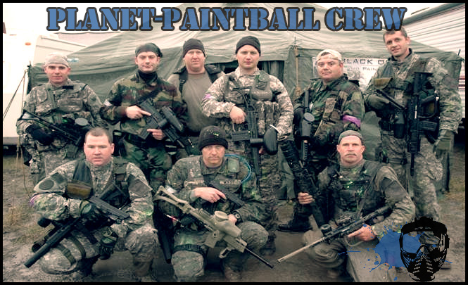 planet-paintball team best paintball guns