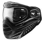 Proto paintball masks axis