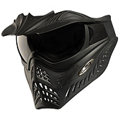 Vforce custom paintball mask