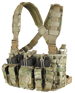 light tactical vest for paintball