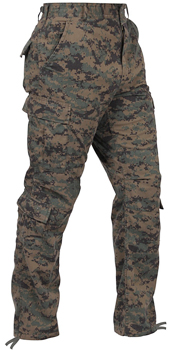 rothco military bdu pants