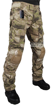 best military tactical pants