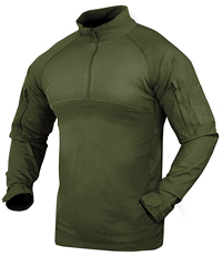 condor military tactical shirt