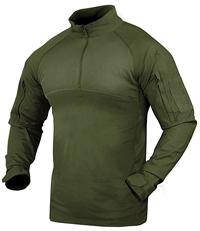 condor military tactical shirt