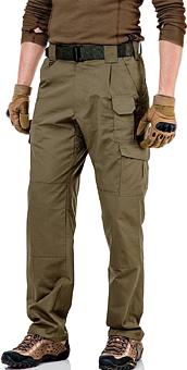 qcr assault tactical pants