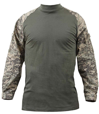 rothco tactical shirt