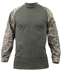 rothco tactical shirt