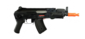 full metal ak47