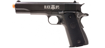 blackops 1911 full metal