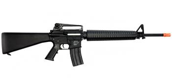 classic M16