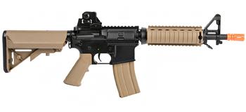 best airsoft gun colt M4