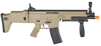 fn scar cheap airsoft guns
