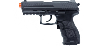hk p30 electric airsoft pistols